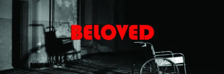 beloved-slider