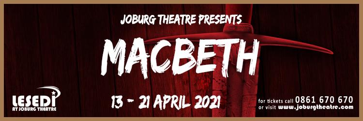 750X250-pixels-Slider_Macbeth-14-April-2021