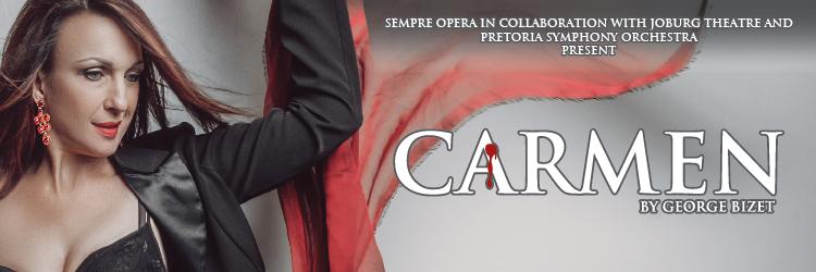 CarmenOperaNewslider-01