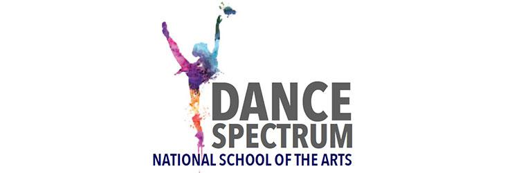 Dance-Spectrum-SLIDER
