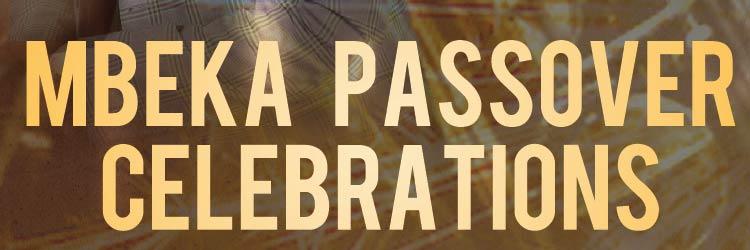 Mbeka-Passover-slider-01