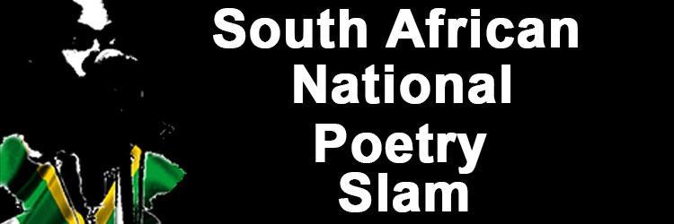 National-Poetry-Slam-SLIDER