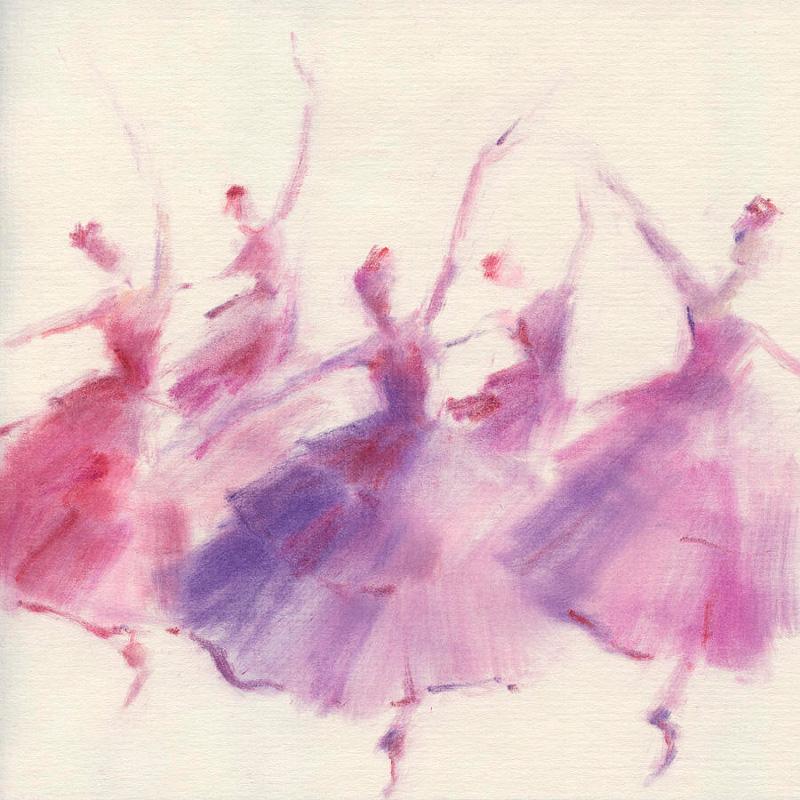 nutcracker-ballet pic web