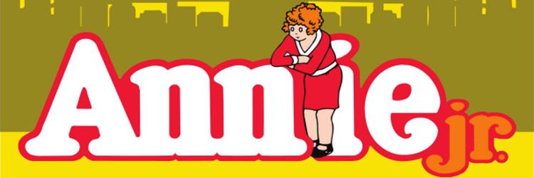 Annie-Jr-slider