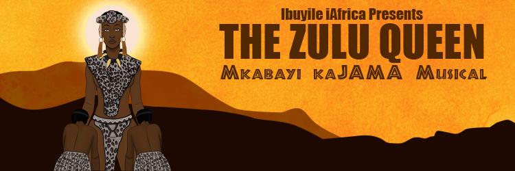 Zulu-Queen-slider