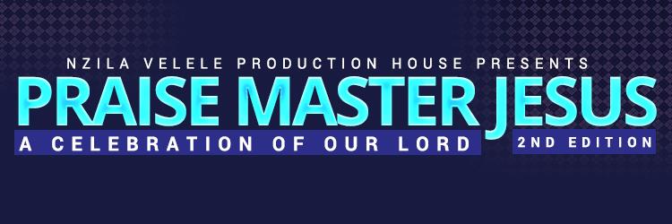 Praise-master-JesusSlider