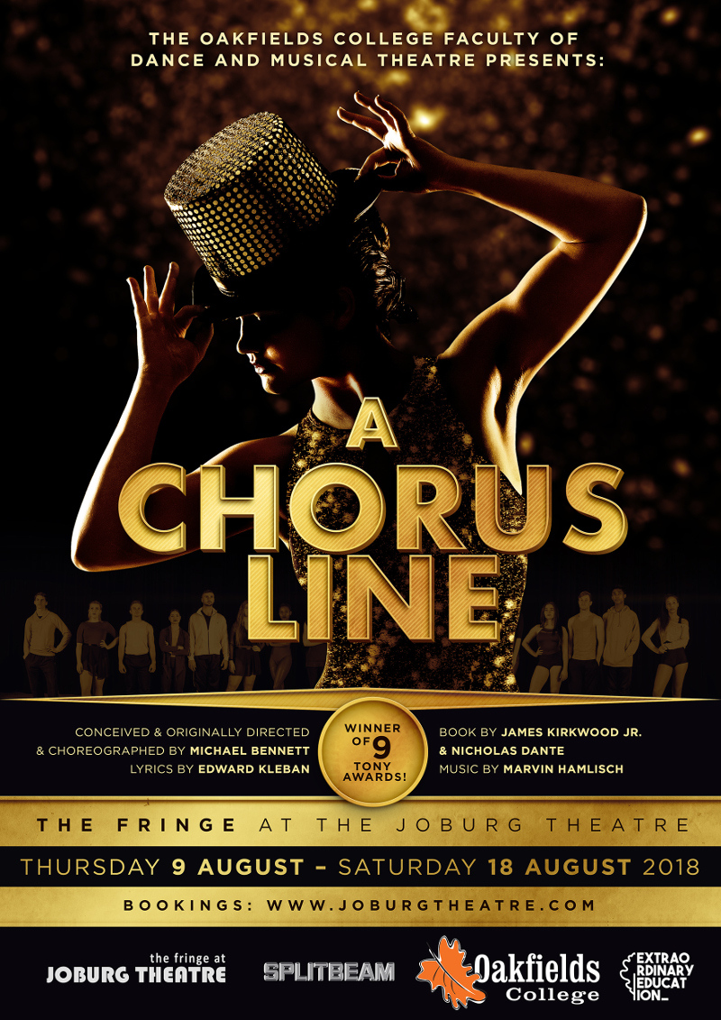 Chorus-line-poster-Web
