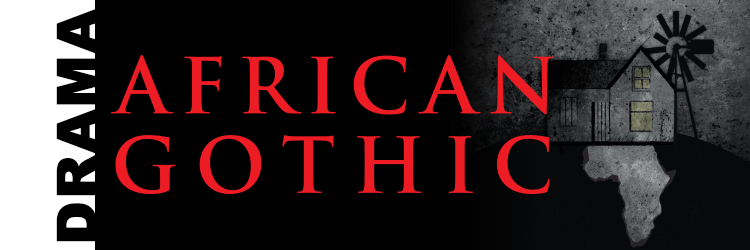 african-goth-slider