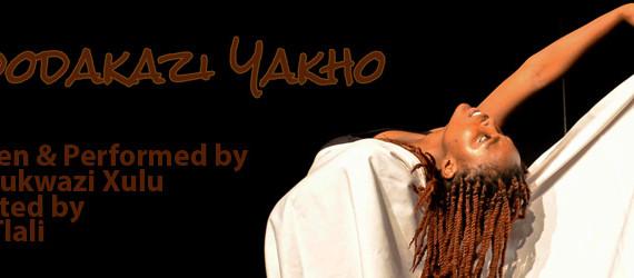 iNdodakazi-Yakho-Slider