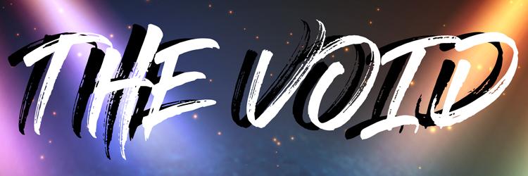 the-void-Slider