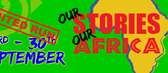 Our Stories Our Africa temp Slider2