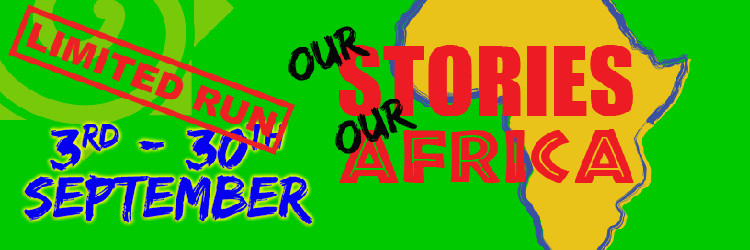 Our-Stories-Our-Africa-temp-Slider2