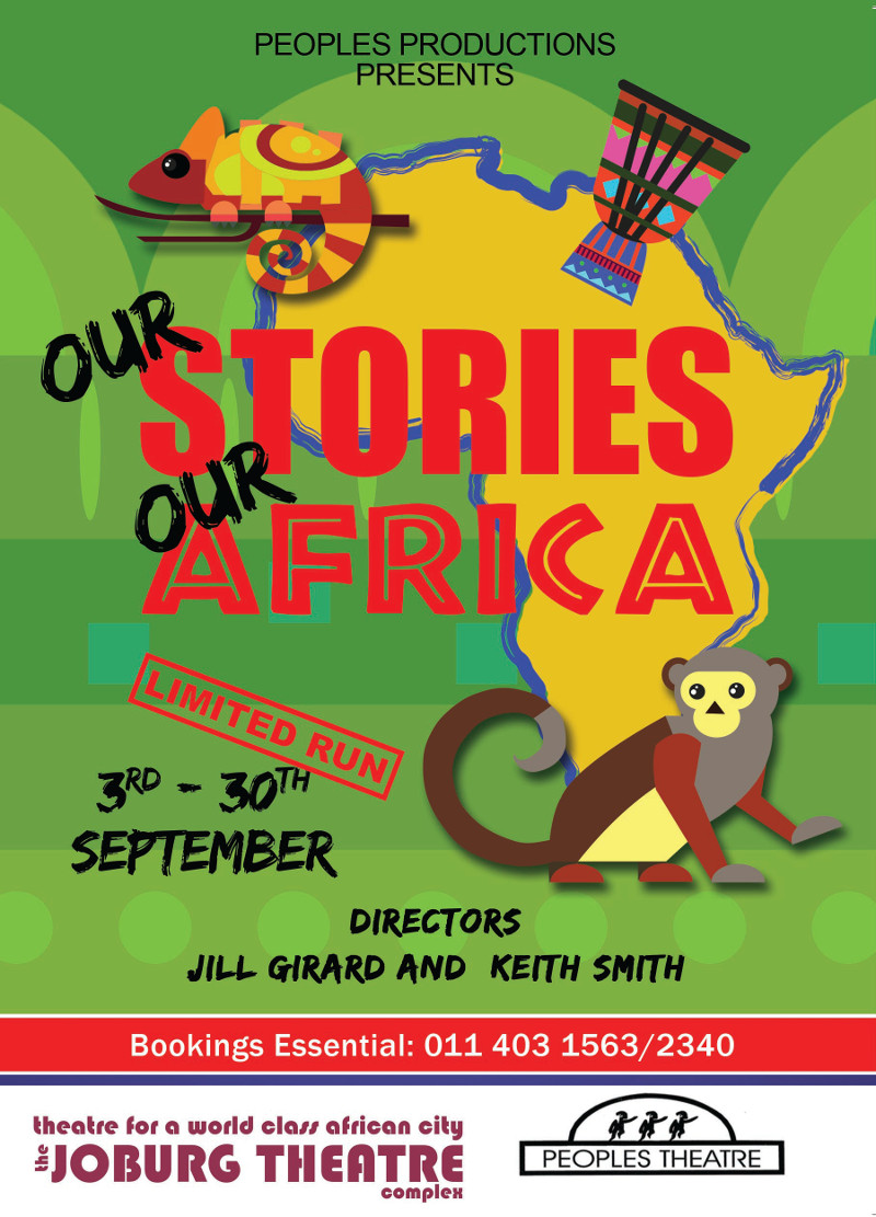 OurStories2018Poster for Web