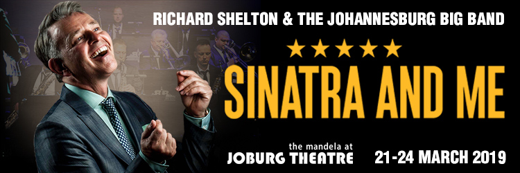 Sinatra-and-Me-slider