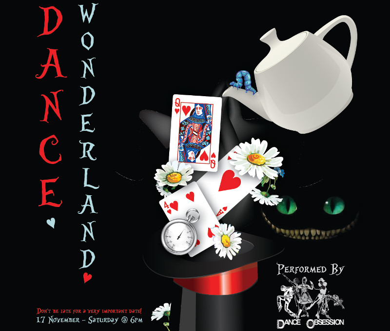 DanceObsession_DanceWonderland_Web