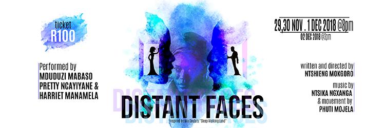 Distant_faces_slider_750px250px-01
