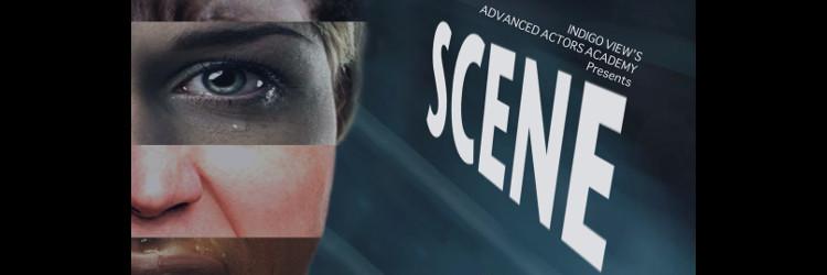 Scene-temp-slider