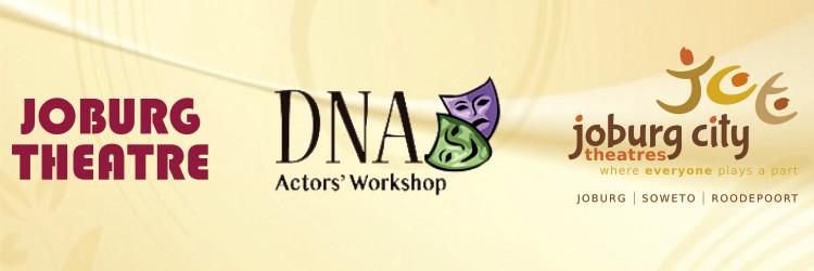 DNA-SLIDER