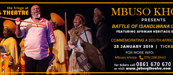 Mbuso-Khoza-750--x-250
