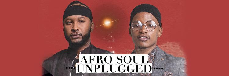 Afro-Soul-Unplugged-Slider