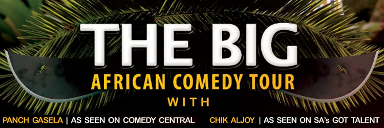 The-Big-African-Comedy-Tour-Slider