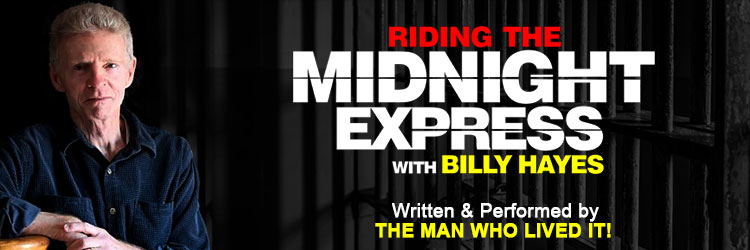 Riding-The-Midnight-Express-Slider