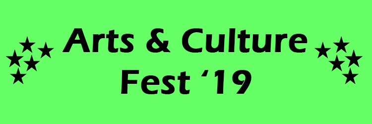 ARTS-and-CULTURE-FEST-19-Slider
