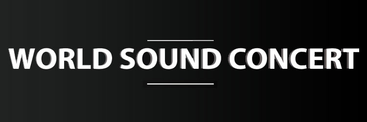 World-Sound-Concert-Slider