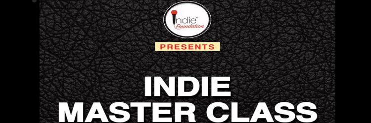 Indie-Masterclass-General-temp-slider