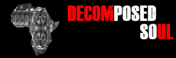 decomposed-soul-slider