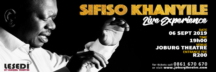 Sfiso-Joburg-Theatre-updated-slider