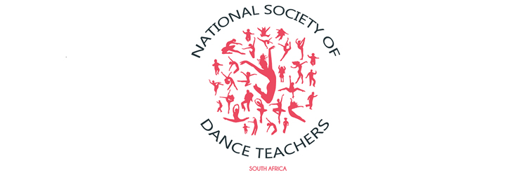 National-Society-of-Dance-Teachers-Concours-dance-festival-Slider
