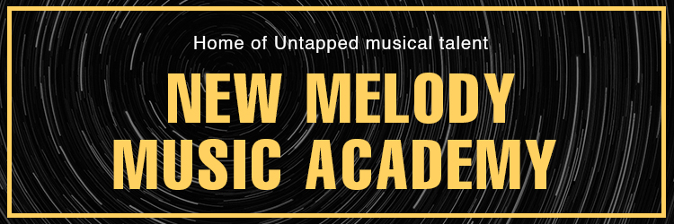 New-Melody-Academy-Slider-new