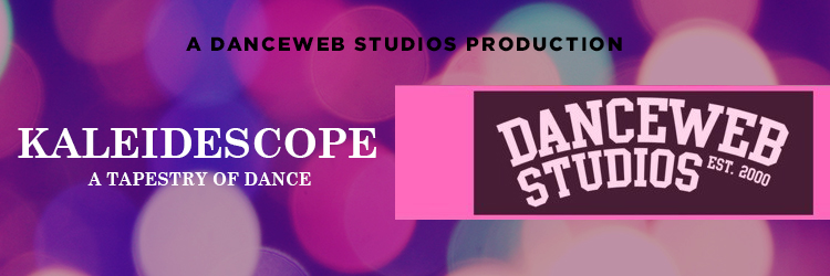 Kaleido-Scope-A-Tapestry-of-dance-Slider