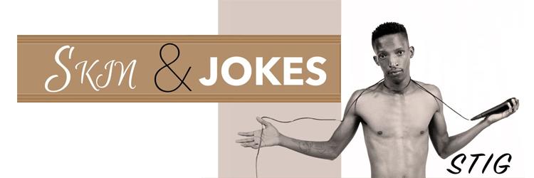 Skin-Jokes-Slider