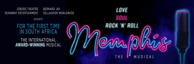 Memphis-slider