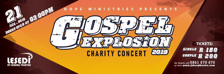 Gospel-explosion-Slider