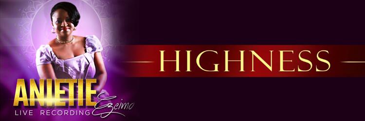 HIGHNESS-Slider