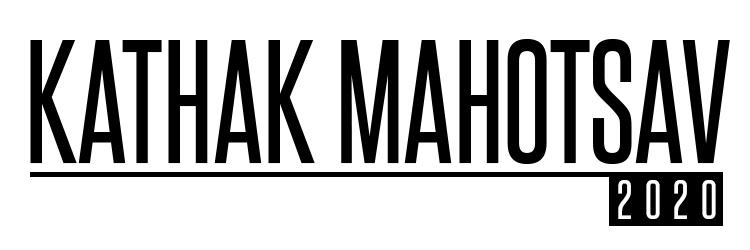 Kathak-Mahotsav-2020-Slider