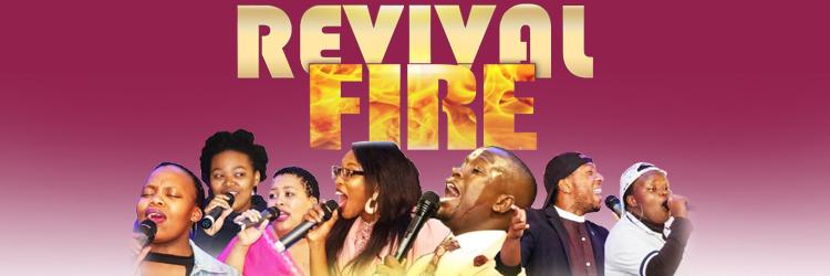 Revival-fire-Slider