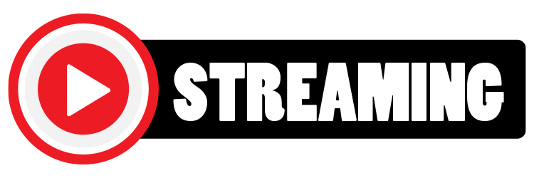 750X250-pixels-Slider_Streaming