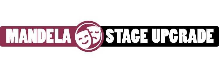 Mandela-Stage-upgrade-Slider