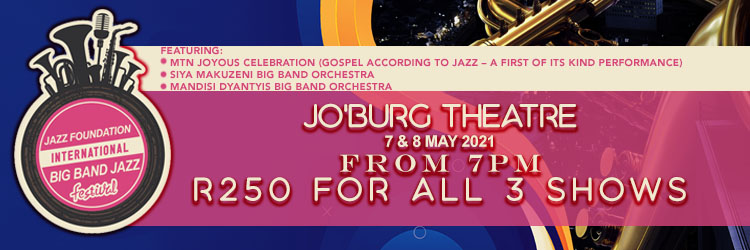 Big-Band-Jazz-Fest-slider1-750X250