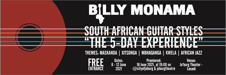 Billy-Monama-web-slider