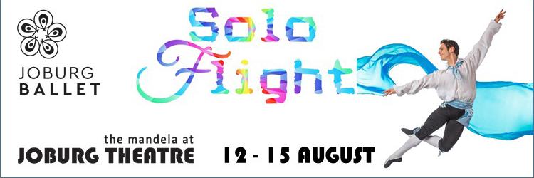 SoloFlight-Slider