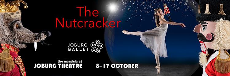 The-nutcracker-2021-Slider