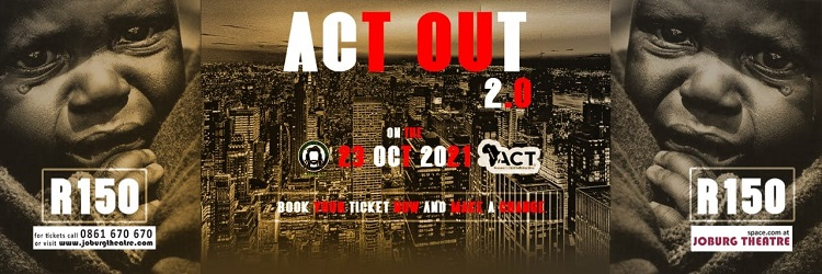 Act-Out-2.0-new-slider