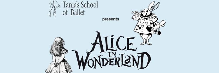 Tanias-school-of-ballet-alice-in-wonderland-slider