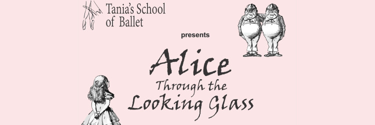Tanias-school-of-ballet-alice-through-the-looking-glass-slider